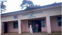 Sud-Kivu: Caritas Bukavu et le Fonds de l'ONU pour la Démocratie engagés dans la promotion de la gouvernance participative