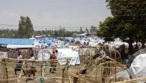 RDC : plus de 70.000 déplacés signalés dans les territoires de Djugu et Irumu