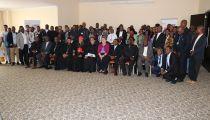 Addis-Abeba : Caritas Africa a participé au Congrès de SIGNIS-Africa sur « la jeunesse Africaine dans le Monde Numérique »