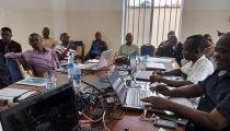 Maniema : plus de 25 ONG formées sur la mise en œuvre d'Evaluations Rapides Multisectorielles