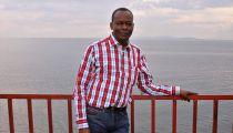 Départ en retraite du Coordonnateur National des Urgences de Caritas Congo Asbl : « Je vous remercie de tout cœur pour ce qu'on a fait ensemble et de ce que j'ai reçu de vous », a déclaré Dr Emmanuel Mbuna