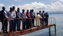 Burundi-RDC-Rwanda: des propositions pour la consolidation de la paix soumises par l'ACEAC aux Evêques