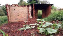 Ituri: une mission conjointe d'évaluation humanitaire dans la Zone de Santé de Fataki