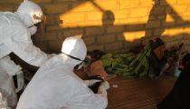 Riposte contre Ebola et Covid19 à l'Equateur: l'Enterrement Digne et Sécurisé pose encore problème, témoigne la Caritas Mbandaka-Bikoro