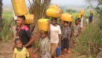 Journée mondiale contre le travail des enfants: une occasion de réflexion pour l'éducation des enfants