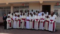 La CENCO dénonce les attaques contre l'Eglise Catholique et sa hiérarchie