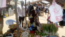 Mongala: Caritas engagée dans le renforcement des capacités financières des vendeuses de trois marchés de Lisala