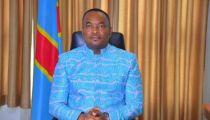 Le ministre Eteni Longondo déclare la fin de l'épidémie à virus Ebola dans l'Est de la RDC