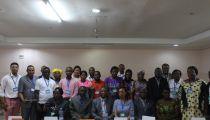Perceptions, Significations et Répercussions des féminités et masculinités en milieux congolais à l'ère du VIH et SIDA : titre du manuel du COE-EHAIA passé au peigne fin
