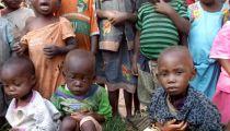 Malnutrition dans le Kasaï : les Evêques tirent la sonnette d'alarme