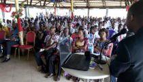 Kwilu : les écoles catholiques du Diocèse d'Idiofa se numérisent !