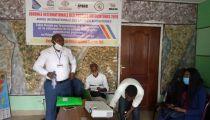 Réforme de l'Aménagement du Territoire en RDC: les Peuples Autochtones ont formulé leurs propositions