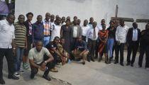 Vers la mise en place d'un plan d'action pour le Groupe de Travail des Peuples Autochtones sur la Réforme Foncière en RDC