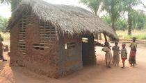 Sud-Kivu : « Eleki », une maladie apparentée à la gale signalée dans le Groupement Mubugu à Kalehe