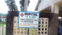 Kongo central: au moins 30 morts dans un incendie à Mbuba