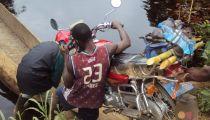 Maï-Ndombe : calme précaire après des affrontements entre deux tribus à Yumbi