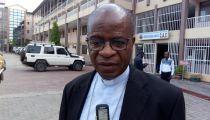 Kinshasa : les rapports 2017 de Caritas Congo Asbl examinés par son Conseil d'Administration