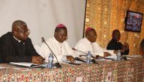 RDC: les Evêques de la CENCO réaffirment l'urgence d'aller aux élections en 2018