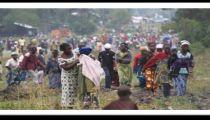 Djugu/Ituri: un vol de bétail réveille des relents ethniques; plus de 30 morts et d'énormes dégâts