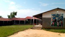 RDC : Les Prêtres du Sacré-Cœur de Jésus (SCJ) dans  l'encadrement des enfants abandonnés