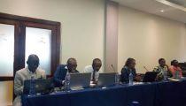 RDC : l'atelier à mi-parcours du projet « Plaidoyer fiscal sur la taxation du tabac en Afrique a vécu
