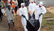 Ebola en RDC : La résistance communautaire continue d'entraver la riposte au Nord-Kivu