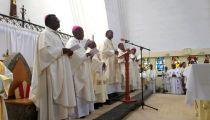 Burundi - RD Congo – Rwanda : le Comité Permanent des Evêques de l'ACEAC réaffirme son engagement pour la paix dans la Sous-région