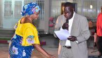 Caritas Congo Asbl en RDC : Première « Soirée de charité » du Fonds de solidarité  pour l'assistance  aux vulnérables