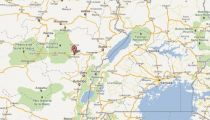 RDC : sept morts d'Ebola à Mambasa