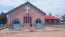 Le diocèse de Butembo-Beni dans la lutte contre l'épidémie d'Ebola