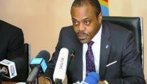 N/Kivu: augmentation importante de cas d'Ebola à Butembo et Katwa, s'inquiète le Ministre de la Santé