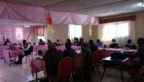 Haut-Katanga: la Caritas Sakania-Kipushi redynamise son Bureau Diocésain des Œuvres Médicales (BDOM)