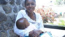 Nord-Kivu: Caritas Goma s'en va en guerre contre la rougeole