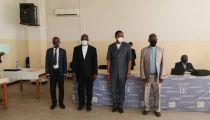 COVID-19 en RDC: les Confessions religieuses proposent des mesures face aux rituels à risques