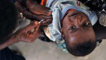 Après Ebola, la RDC frappée par la rougeole ; 18 sur les 26 provinces touchées