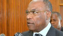 Crise diplomatique RDC-Belgique : Kinshasa met en garde les ONG qui accepteraient l'aide de la Belgique