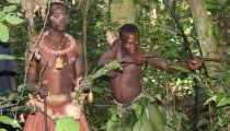 Kasaï : des enquêtes socio-économiques menées à Mweka dans le cadre du Projet d'Appui aux Communautés Dépendantes de la Forêt