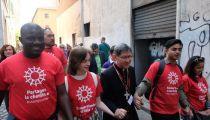 """""""OÙ EST L'AMOUR ?"""", message de Pâques 2019 du Cardinal Tagle, Président de Caritas Internationalis"""