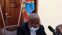 Abbé Nshole : « La CENCO constate que la gestion de la gratuité souffre d'un déficit de leadership au sein du secteur éducatif… »