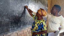 Journée internationale de l'alphabétisation : le PACDF offre un cadre aux communautés locales  pour le cours d'alphabétisation