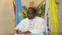 Eglise catholique en RDC et Coronavirus : La CENCO rend publique une déclaration face à ladite pandémie dite Coronavirus