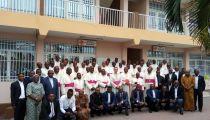 RDC: davantage de fraternité et responsabilités contre l'insécurité à l'Est; appel des Evêques de la CENCO