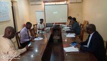 Protection contre les abus et exploitations sexuels: CRS poursuit son soutien à Caritas Congo Asbl