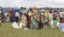 Ituri : environ 72.000 ménages déplacés à Djugu après des attaques qui ont fait 161 morts