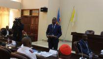 Les Confessions religieuses ont adopté le rapport général de leurs tables rondes sur l'épidémie à maladie à virus Ebola