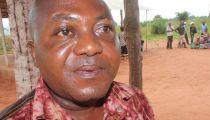 Luebo/Kasaï : considéré à tort comme une antenne de Kamuina Nsapu, un prêtre avait été expulsé de Kitangua par xénophobie