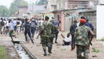 RDC: Choquée, la CENCO condamne les actes ignobles ayant émaillé la marche pacifique des Catholiques