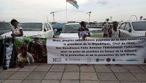 Trois cent quatre-vingt-neuf Députés Nationaux sur trois cent nonante présents ont voté Oui pour l'adoption de la Loi portant protection et promotion des droits peuples autochtones