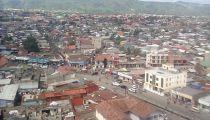 RDC: entrée en vigueur de l'état de siège au Nord-Kivu et Ituri