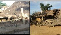 Diocèse d'Isangi  en RDC : Des cas inquiétants  de  justice populaire  et d'accidents causés par des  embarcations